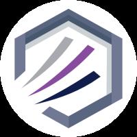 Logo_mit_Kreis_weiß